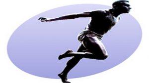 Comment est-on assuré lors de la pratique d'un sport à l'école ?