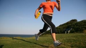 Prévention santé : Savoir évaluer sa forme physique