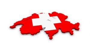 Assurance maladie : 35.000 frontaliers montent au créneau pour leur droit d'option