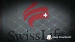 Taux de rendements : Swiss Life sert des taux de rendement de 2,50% à 3,30% en 2014