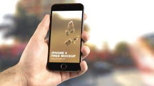Que couvrent les assurances les plus complètes pour téléphones mobiles ?