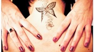 Comment est-on assuré pour un piercing ou un tatouage ?