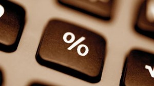 Assurance-vie : Faut-il craindre la baisse des taux de rendement ?