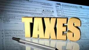 Sécurité sociale / Budget 2013 : Bière, cigarettes, indépendants, retraites… La valse des nouvelles taxes
