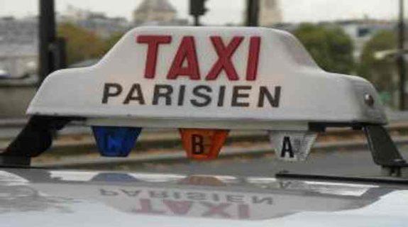 Comment sont assurés les chauffeurs de taxis ?