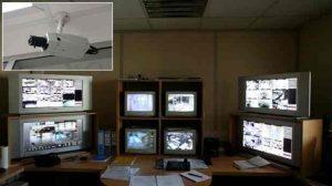 Reportage : Cambriolages, la télésurveillance a-t-elle un interêt?
