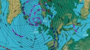 Tempête : La Grande-Bretagne se prépare à vivre des heures noires