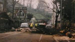 Comment être indemnisé par son assurance habitation en cas de tempête ?