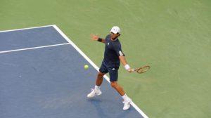 Roland Garros / Assurance : Les couvertures possibles des tennismen en cas de blessure