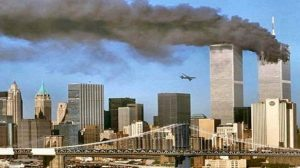 Les entreprises paieront moins cher leur assurance terrorisme en 2014