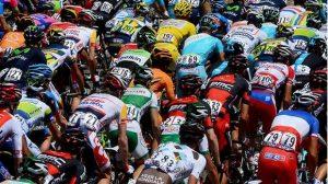 Tour de France : Comment sont assurés les coureurs ?