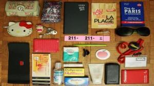 Assurances bagages : ce qu'elles couvrent vraiment