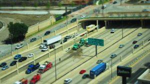 Tarifs, franchises, garanties : le comparatif de 6 assurances auto