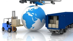 Assurance-crédit / Exportation : Cap Export et Cap Export + reconduits