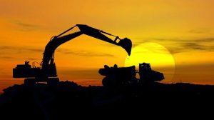 La garantie des dommages causés aux objets confiés