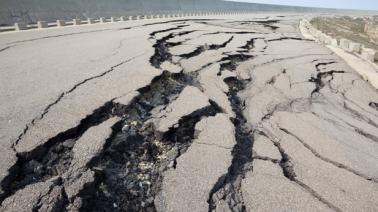 Dossier : que couvre le régime d'indemnisation des catastrophes naturelles ?