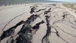 Catastrophes naturelles : Pourquoi la Suisse veut-elle rendre l'assurance séisme obligatoire ?
