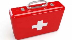 Prévention santé : Composer votre trousse à pharmacie de voyage