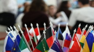 Quelle assurance santé pour les étudiants étrangers en France ?