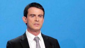 Manuel Valls veut s'attaquer à la prime de naissance et au congé parental