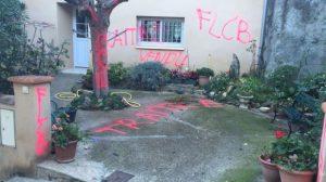 Comment assurer son habitation contre le vandalisme ?
