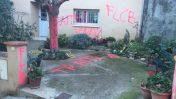 Questions d'assurés : Le locataire de Céline a vandalisé l'appartement qu'il occupait…