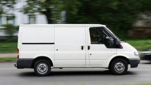 Dossier : Assurance des véhicules utilitaires et du contenu professionnel