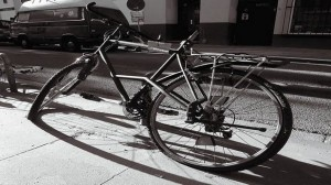 Cycliste : Comment s'assurer à vélo ?
