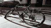 Comment suis-je assuré en cas de vol de mon vélo ?