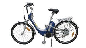 Comment assurer son vélo à assistance électrique ?