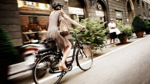Comment s'équiper pour faire du vélo en ville ?