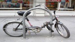 Comment assurer son vélo contre le vol ?