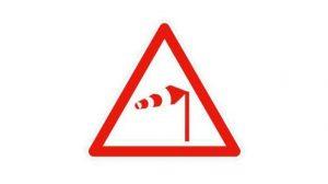 Météo France / Vendredi 19 octobre : Alerte aux vents violents dans 2 départements du sud-ouest