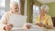 Assurance dépendance : choisir une maison de retraite pour un proche