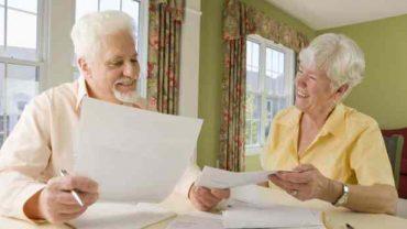 Comment calculer ma retraite si j'ai eu des enfants ?