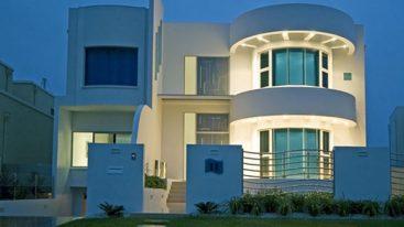 Habitation : Avez-vous droit à une indemnisation à la suite d'une panne de courant ?