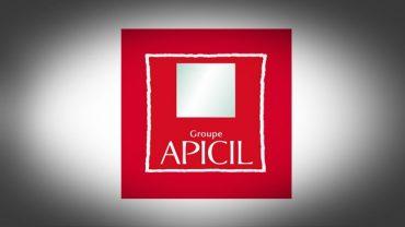 Analyse du contrat Frontière Efficiente de Apicil