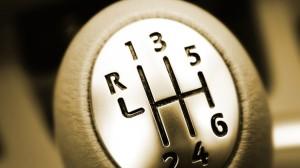 Assurance auto : 18% des assurés songent à résilier leur contrat avant la hausse annoncée des tarifs