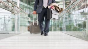 Bien assurer les voyageurs d'affaire, essentiel pour les entreprises ?