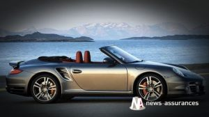 Fraude : il a voulu escroquer son assurance pour échanger sa Mercedes contre une Porsche