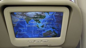 Boeing Malaysia Airlines : la piste de l'assurance évoquée par la police