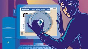 Usurpation d'identité et internet, quelles solutions d'assurance ?
