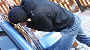 La garantie vol du contrat d'assurance multirisques habitation