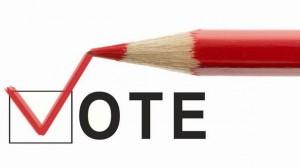 Adhérents Macif : Quand et comment élire vos délégués pour 2014-2017 ?