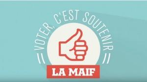 Elections MAIF 2016 : 760 000 sociétaires sont appelés à voter