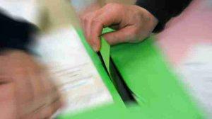 Adhérents Macif : Votez pour vos représentants sur www.jevote.macif.fr