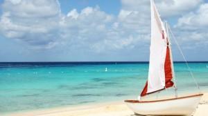 Qu'est-ce qu'une garantie annulation de voyage « toute cause » ?