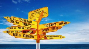 Vacances : Protéger sa santé en voyage à l'étranger