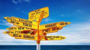 Expatriation : Comment s'assurer en PVT (Permis Vacances Travail) ?