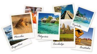 Toutes les garanties des assurances voyage sont-elles utiles ?
